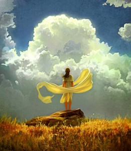 wind_by_rhads-d3heuzp-600x688