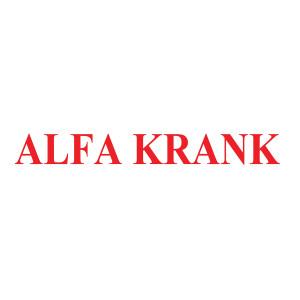 ALFA KRANK