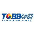 BALO-TOBB