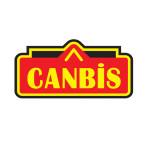 CANBİS