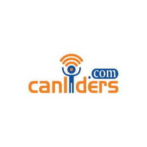 CANLI DERS