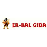 ERBAL GIDA
