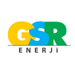 GSR ENERJİ