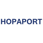 HOPAPORT