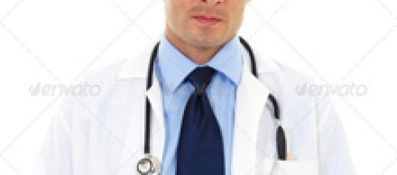 doctor5