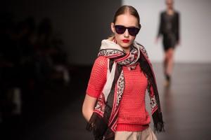 london_fashion_weekend14_website_image_wlvx_wuxga