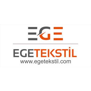 EGE TEKSTİL