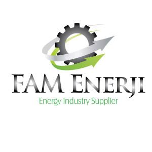 FAM ENERJİ